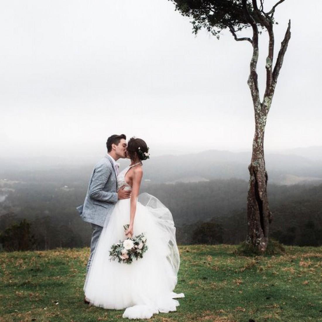 Картинки по запросу свадьба фото