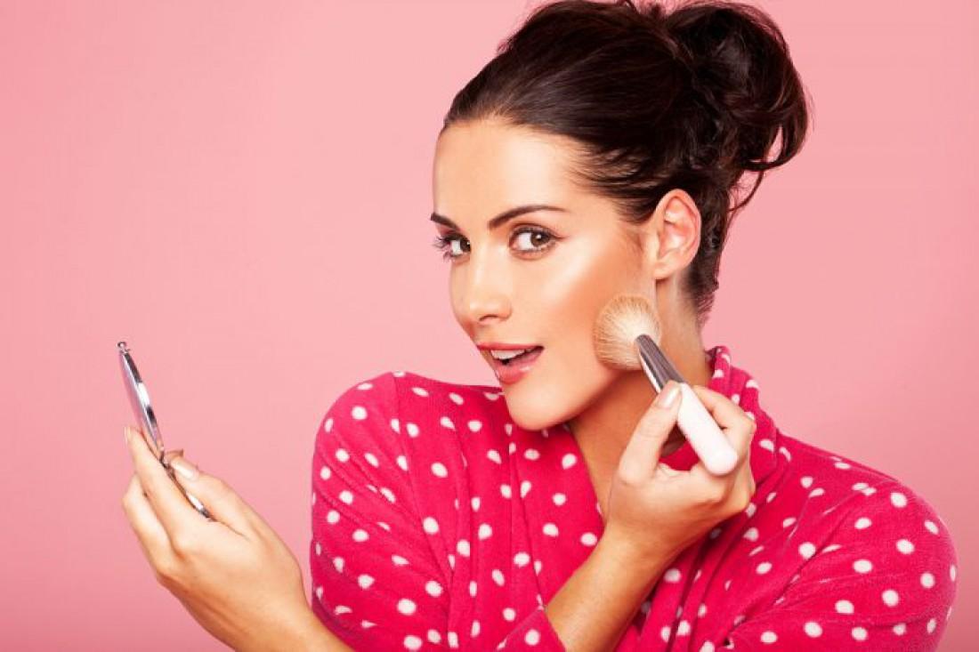 ТОП-7 секретов для идеального макияжа