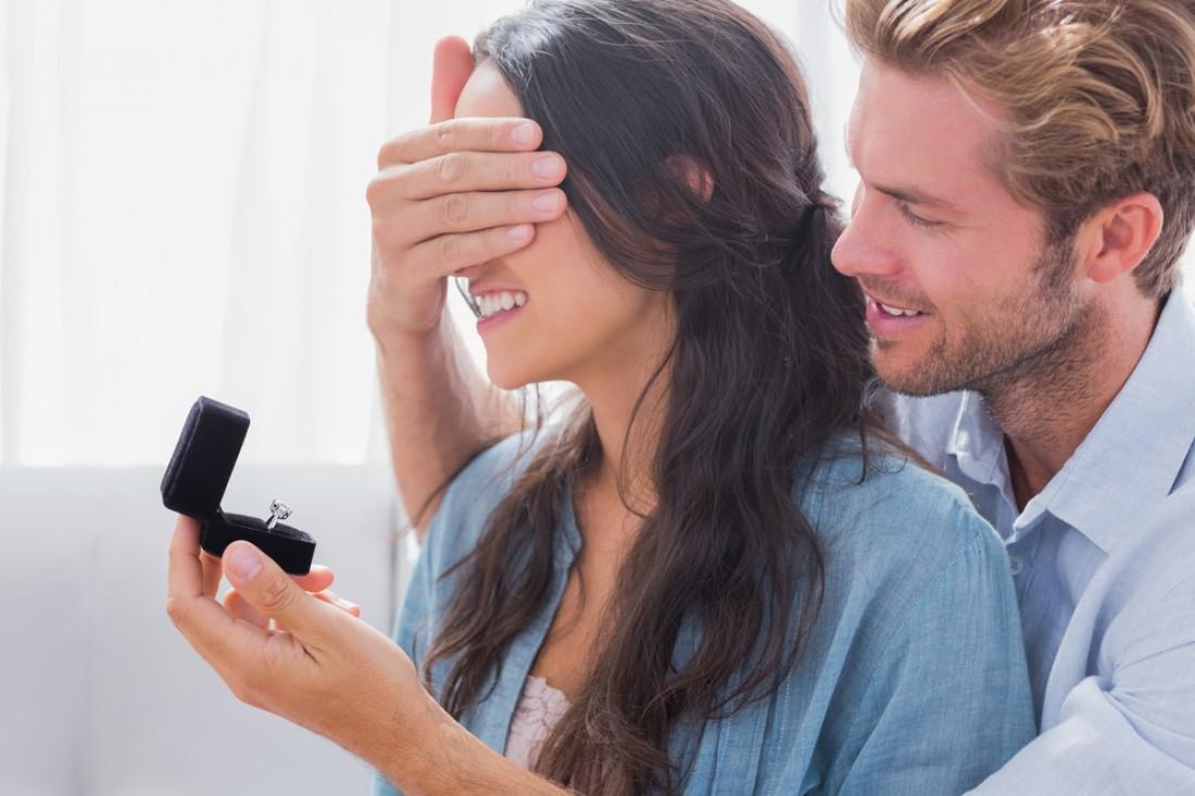 Спугнет ли парня предложение о оральном сексе