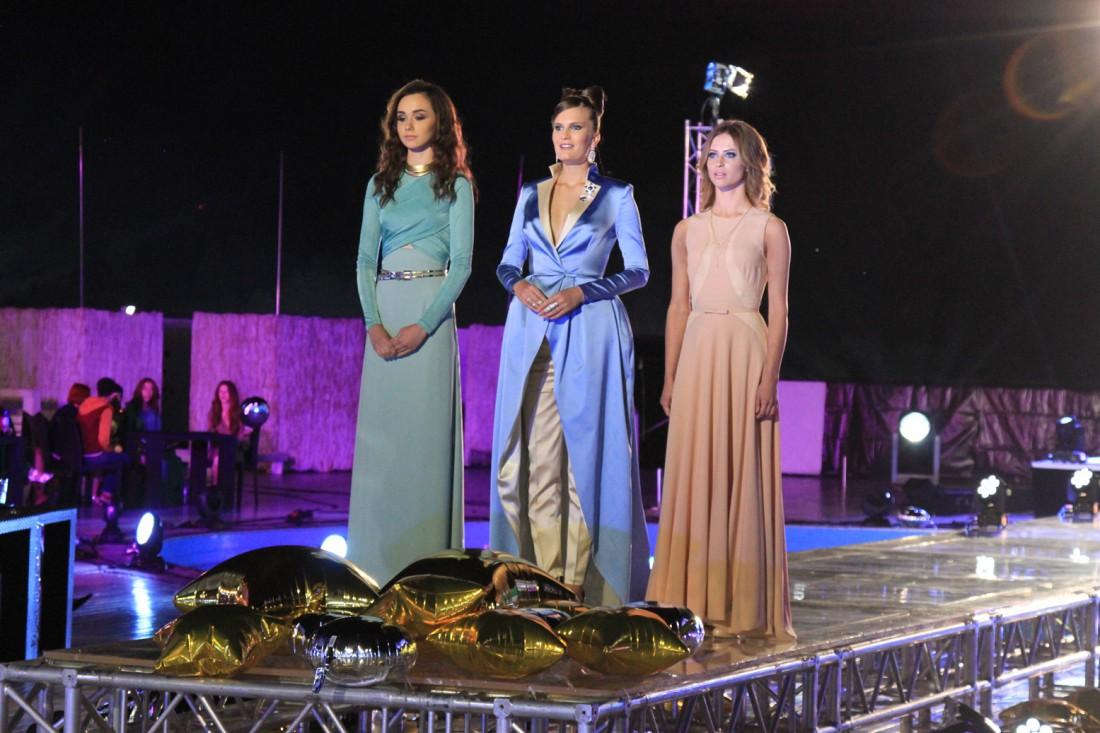 кто победил в супермодель по-украински 2 сезон фото