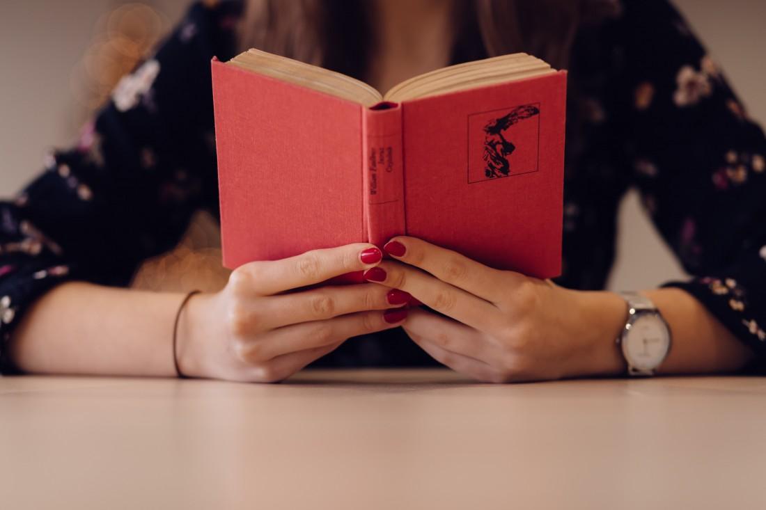 Пять книг о сексе, которые стоит прочитать всем
