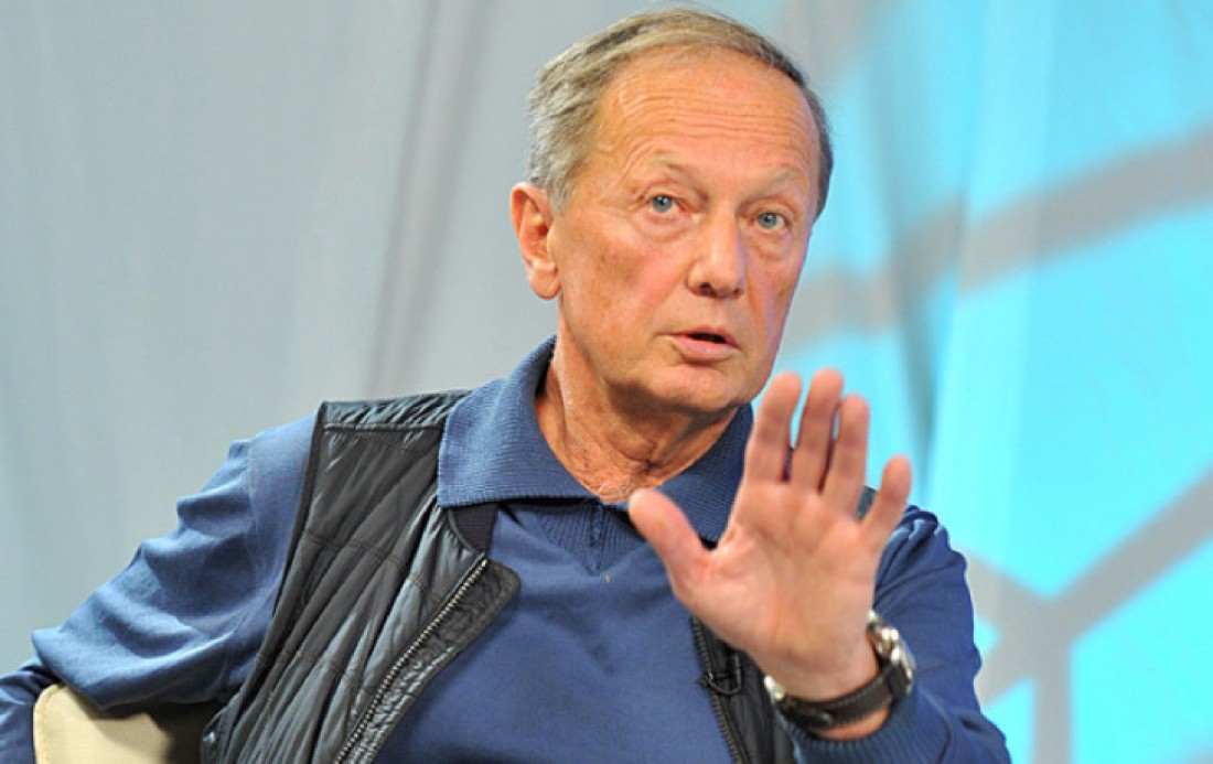 СМИ поведали ореабилитации Задорнова после биопсии мозга