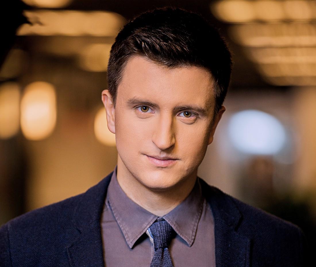 Вадим Колодийчук