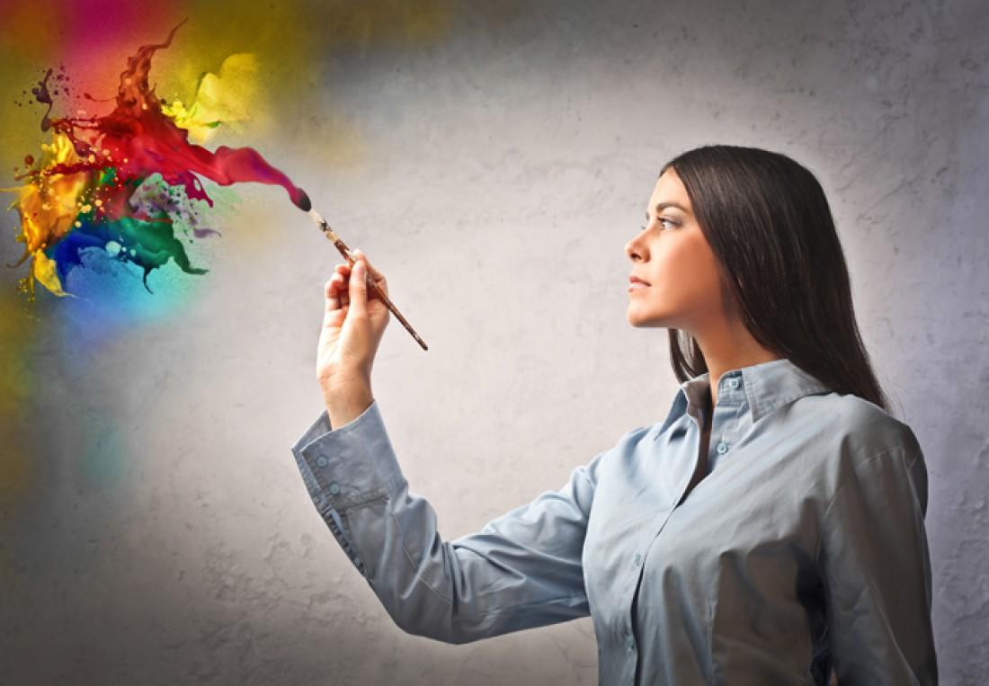 4 популярных страха творческих людей и способ с ними бороться