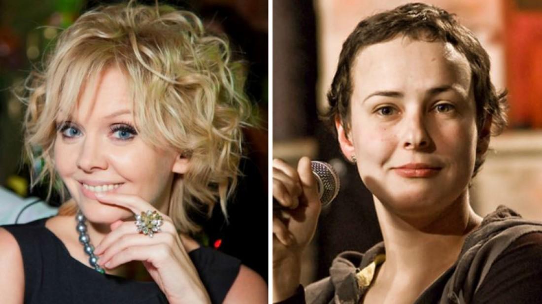 Певицы Валерия и Юлия Чичерина не намерены менять планы из-за трагедии в Египте