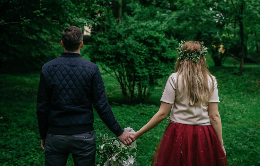 Снижение сексуальной активности в браке