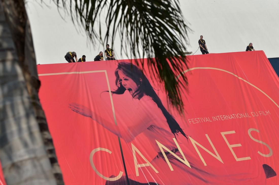 Каннский кинофестиваль 2017: номинанты
