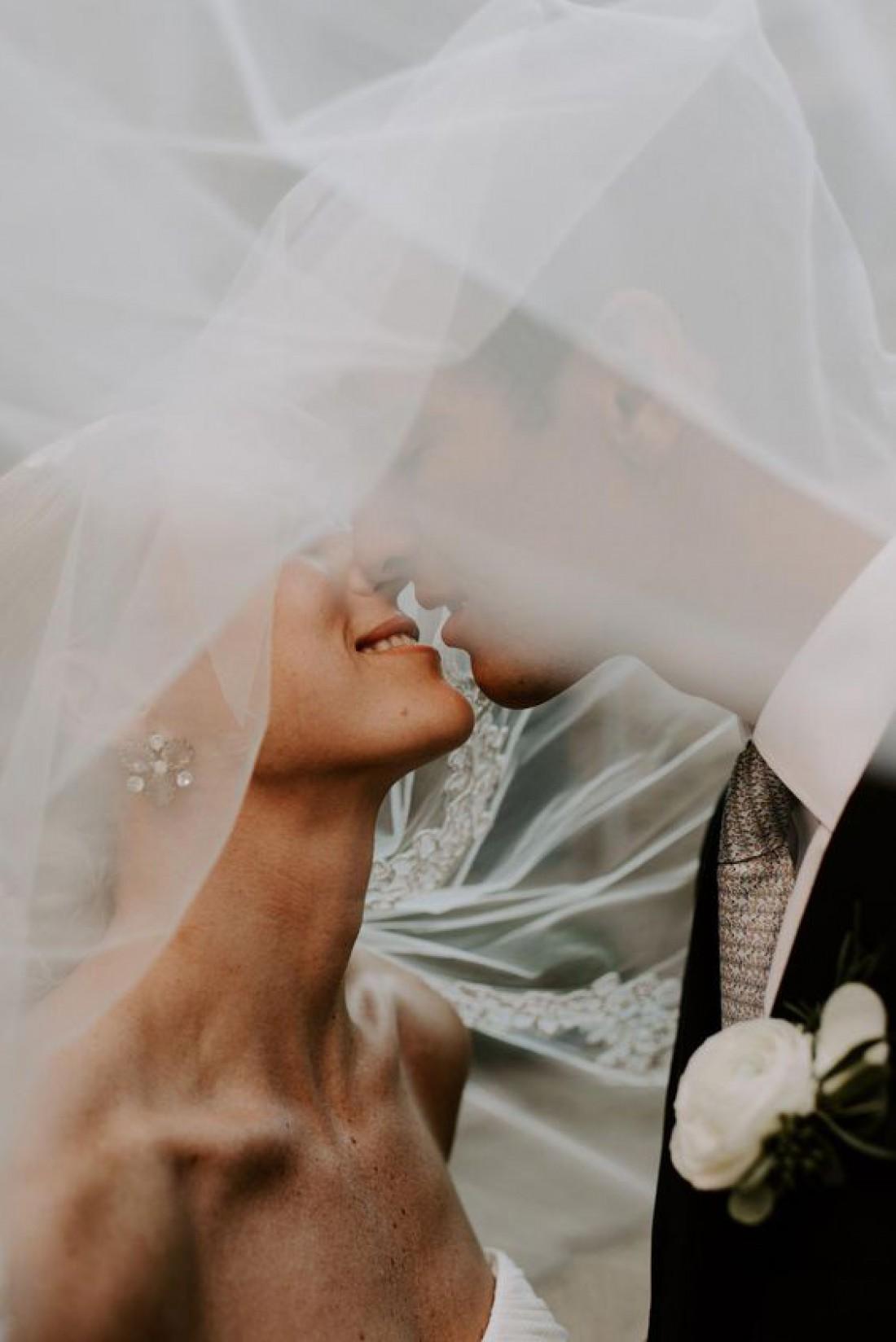 2020 год для свадьбы: благоприятные дни и приметы