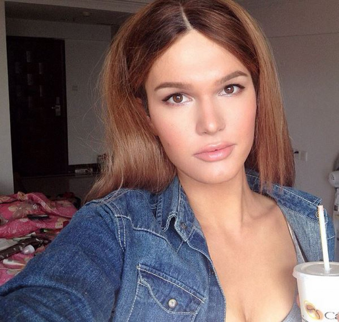 The Transgender Dating Site Private amp Secure Dates for Trans