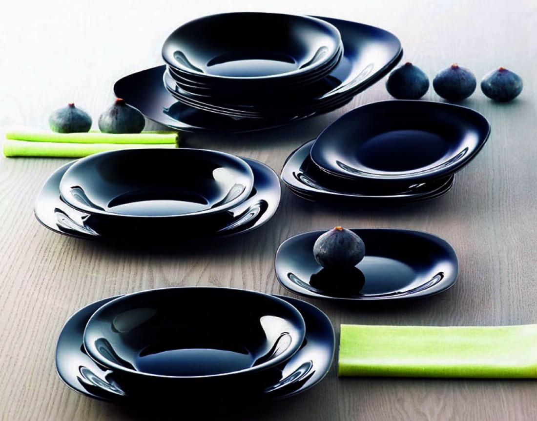 Что подарить маме: Набор посуды