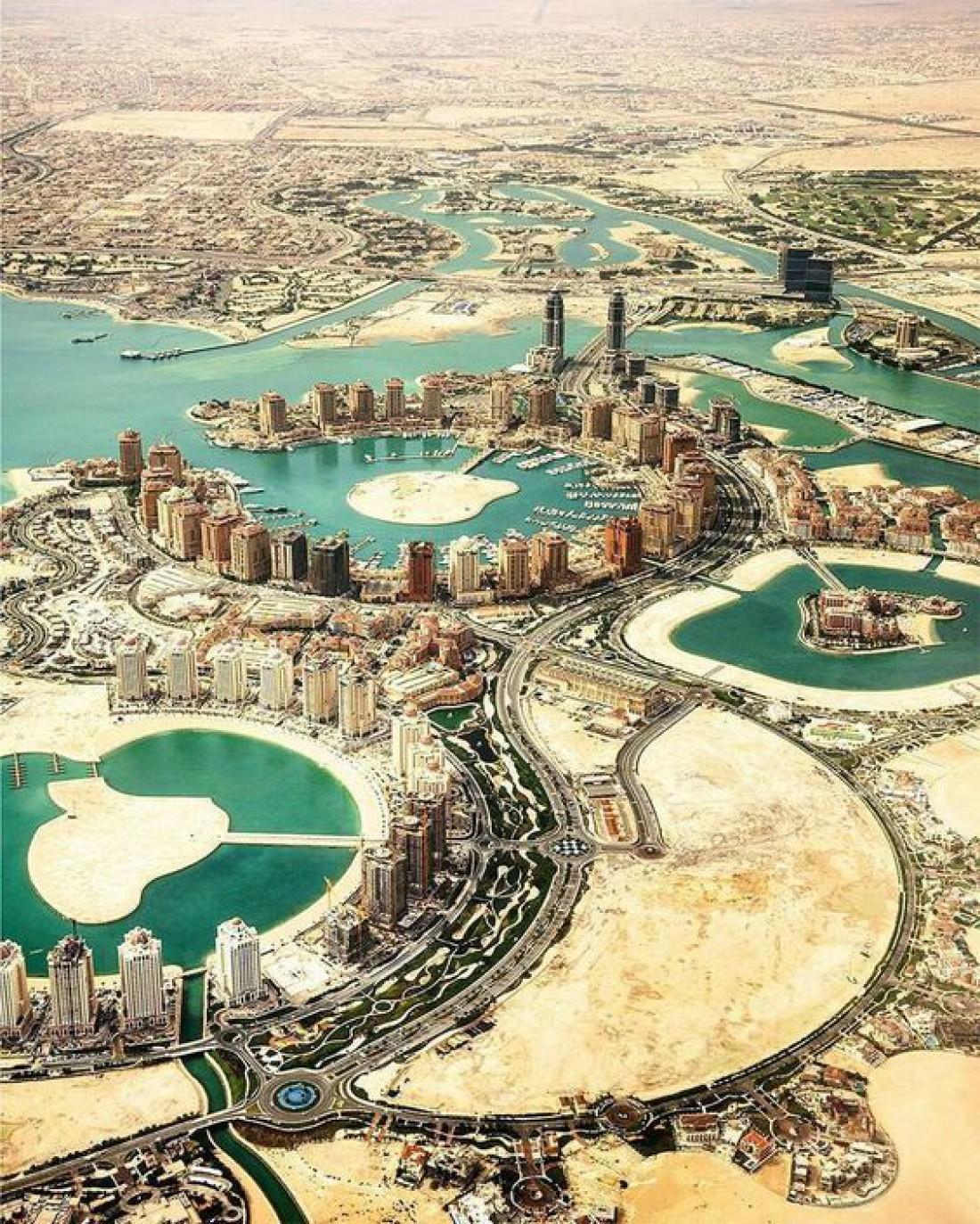 Самая богатая страна в мире в 2019 году