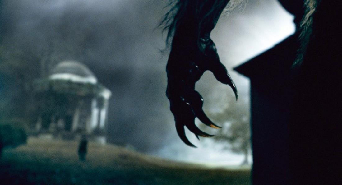 13 фильмов ужасов, основанных на реальных событиях