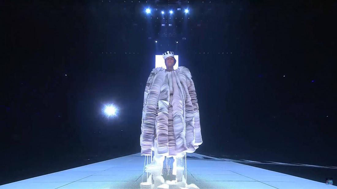 Финал Евровидения 2016: представление стран-участниц