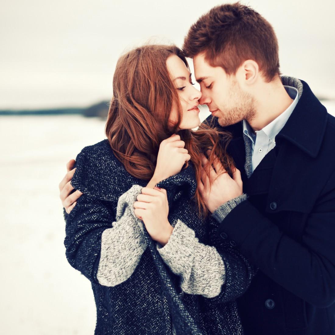 Романтический секс влюбленных онлайн 8 фотография