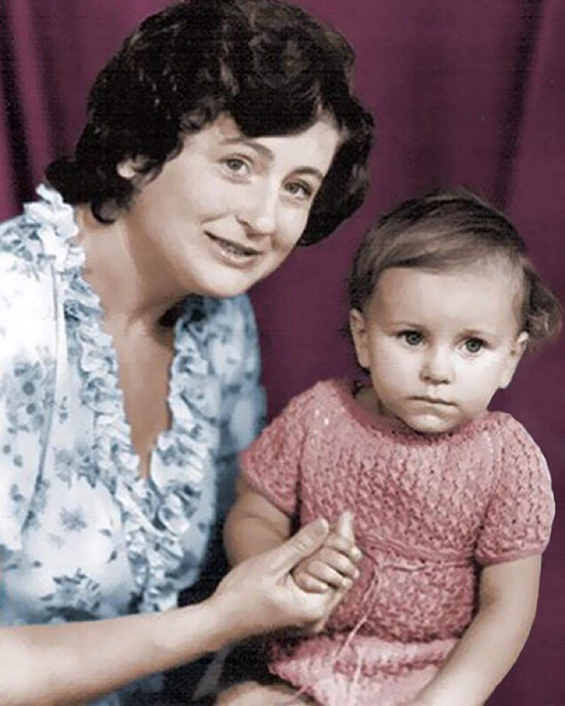 Русские мамы фота мам 18 фотография