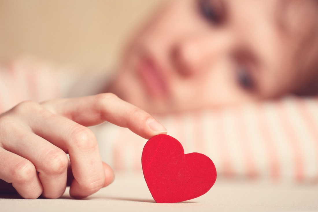 Ранние симптомы ишемической болезни сердца