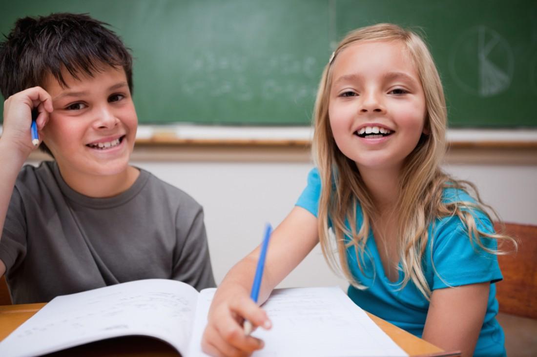 Диагностика зрения: Зачем водить ребенка в специализированную клинику?