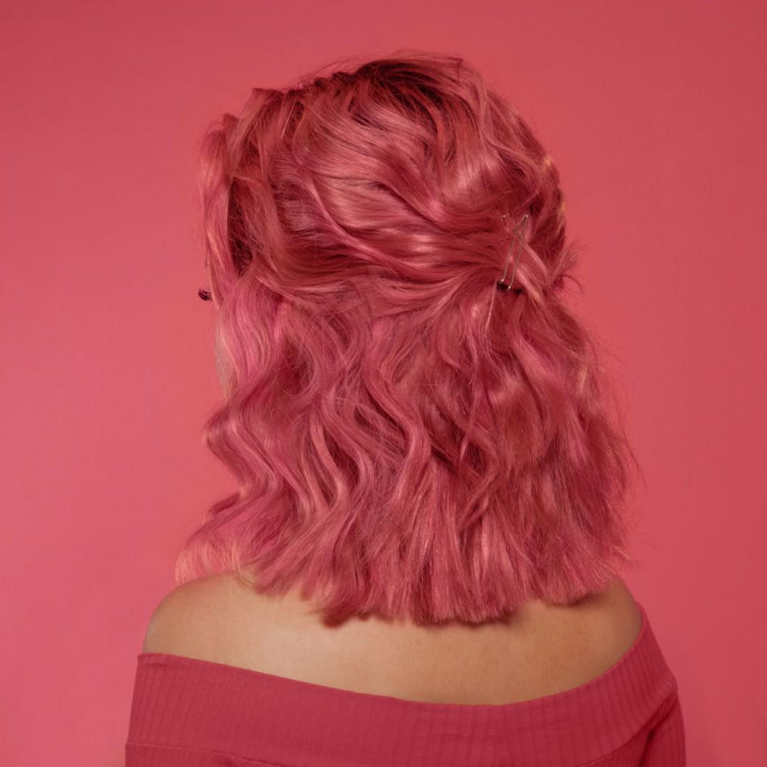Лунный календарь окрашивания волос на ноябрь 2019