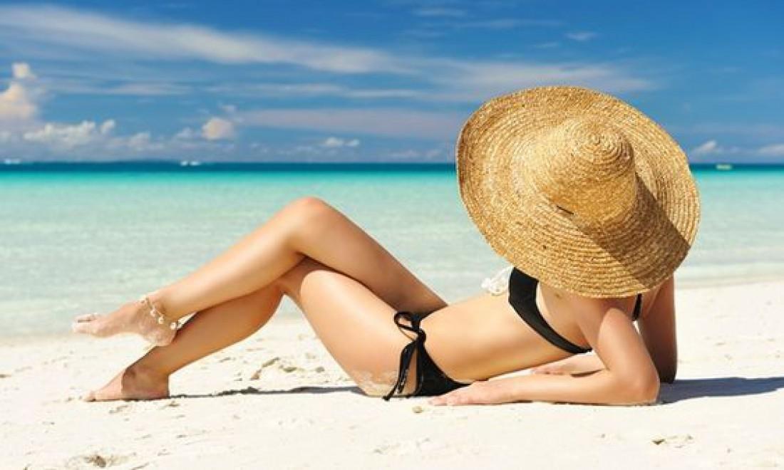 Загар без проблем! Что нужно знать о солнцезащитной косметике?