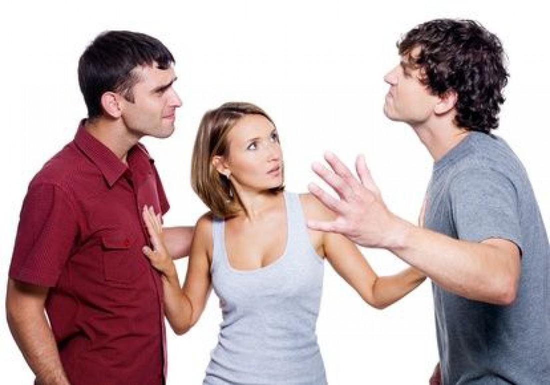 7 вещей, которые мужчины терпеть не могут в отношениях