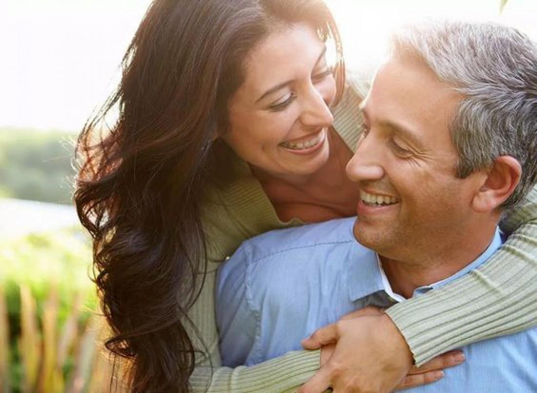 ТОП-5 главных кризисов в браке (по годам)