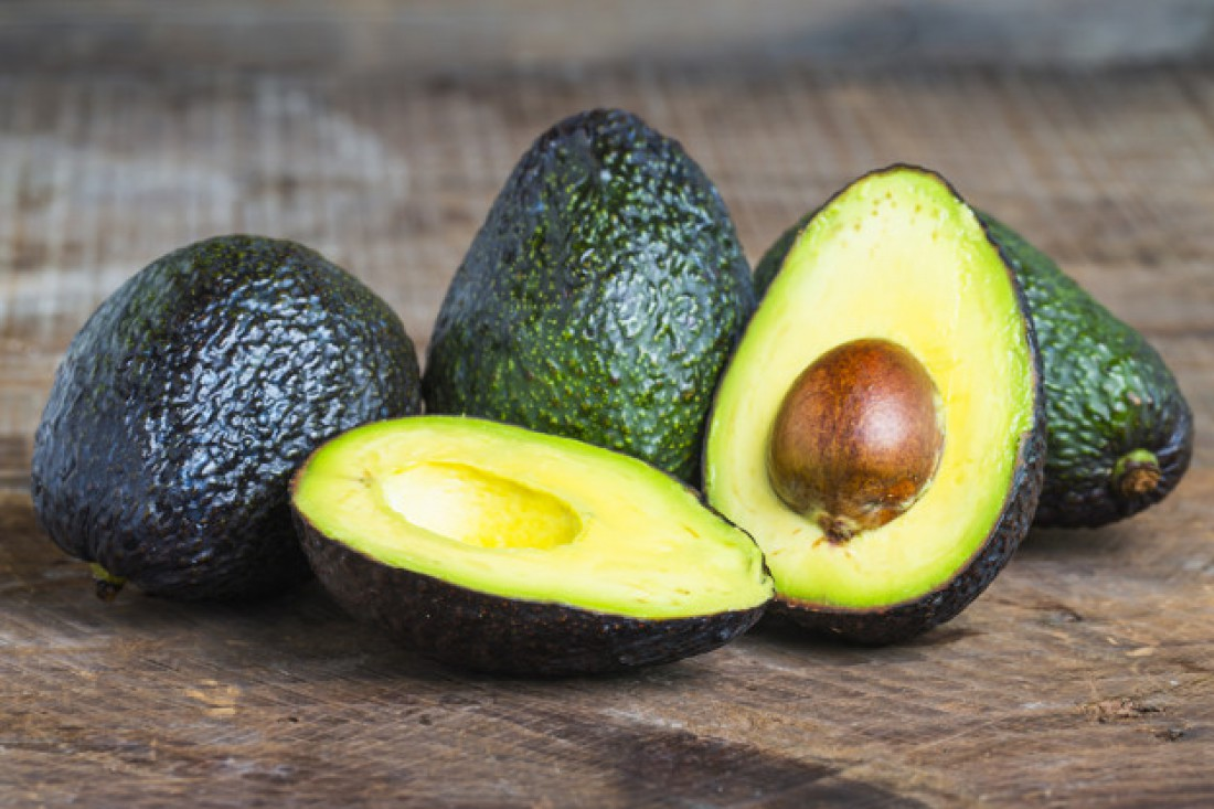 Как дозреть авокадо в домашних условиях: 4 полезных лайфхака