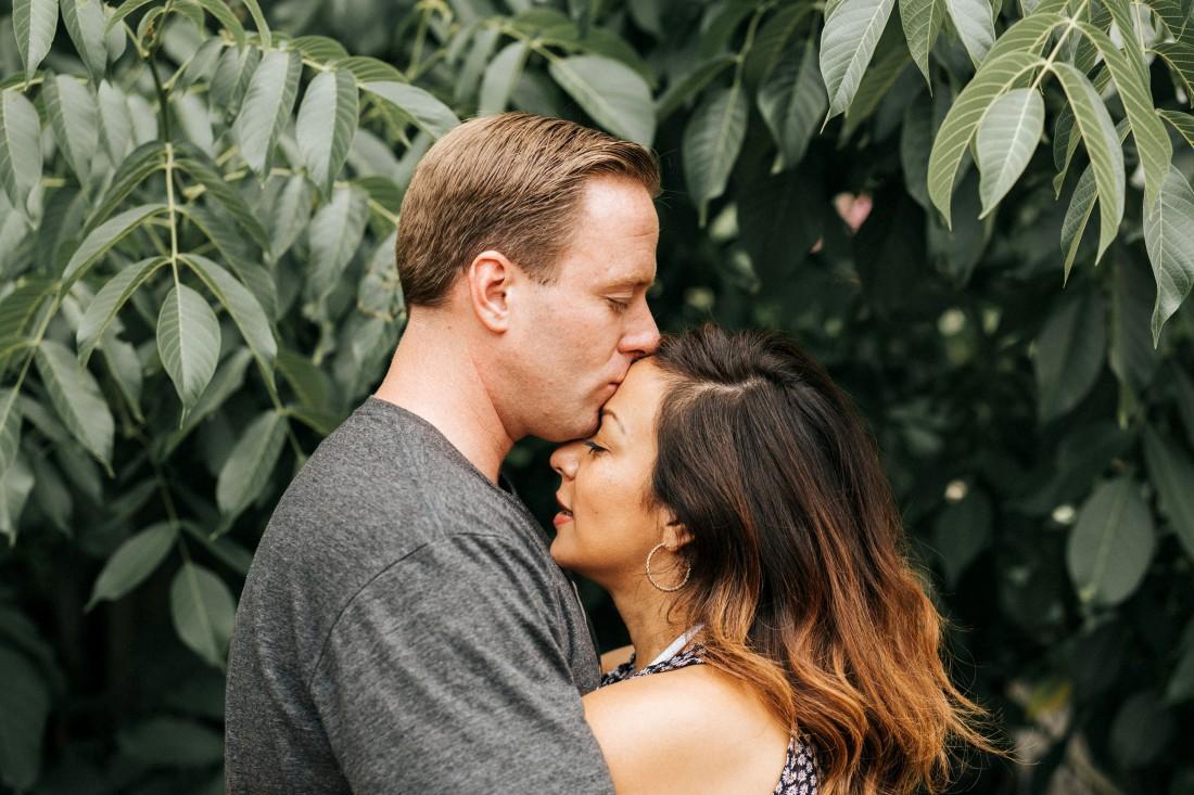 Почему после секса хочется делиться секретами