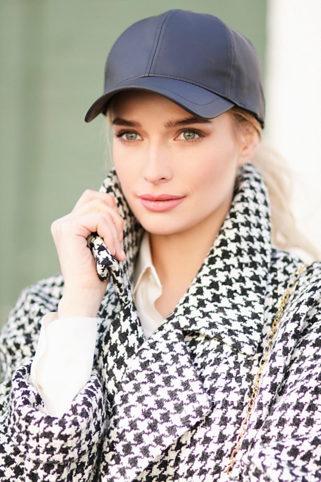 Татьяна Котова планирует запустить свой бьюти-блог