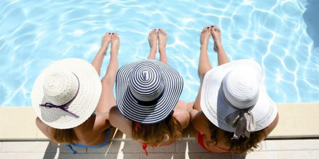 Нон-стоп защита: Как защищать кожу от УФ-излучения круглый год?