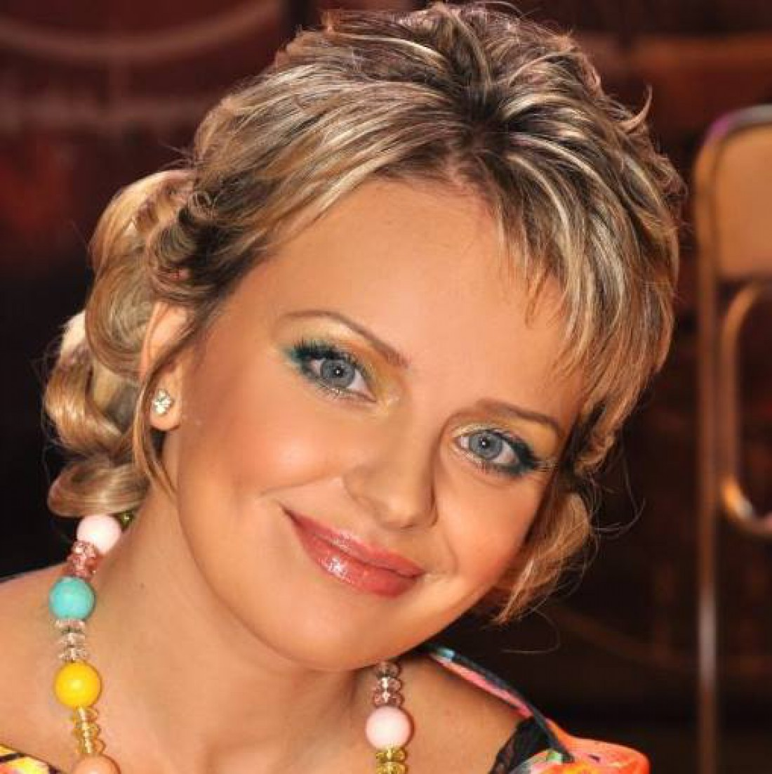 Ирма Витовская прокомментировала квоты Минкульта