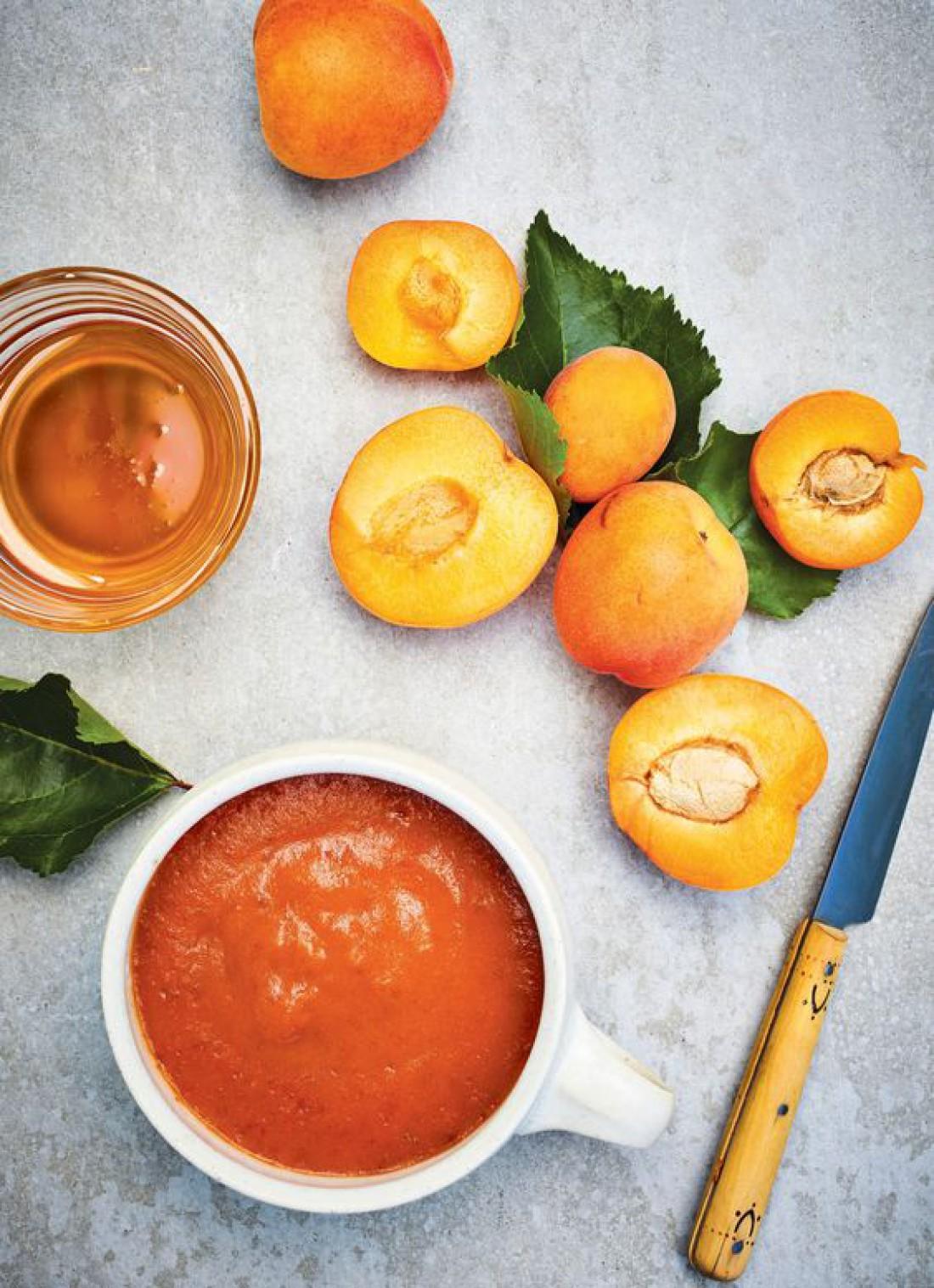 Красота со вкусом лета: ТОП-5 лучших фруктовых масок для лица
