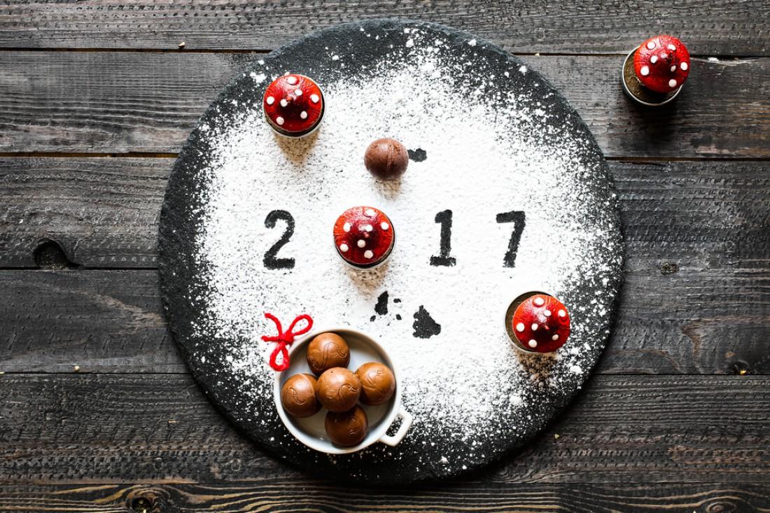 Предсказания на 2017 год: что нас ждет?
