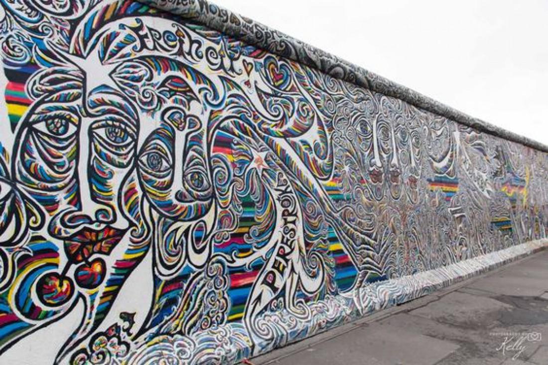 Немецкая сказка: ТОП-4 достопримечательности Берлина