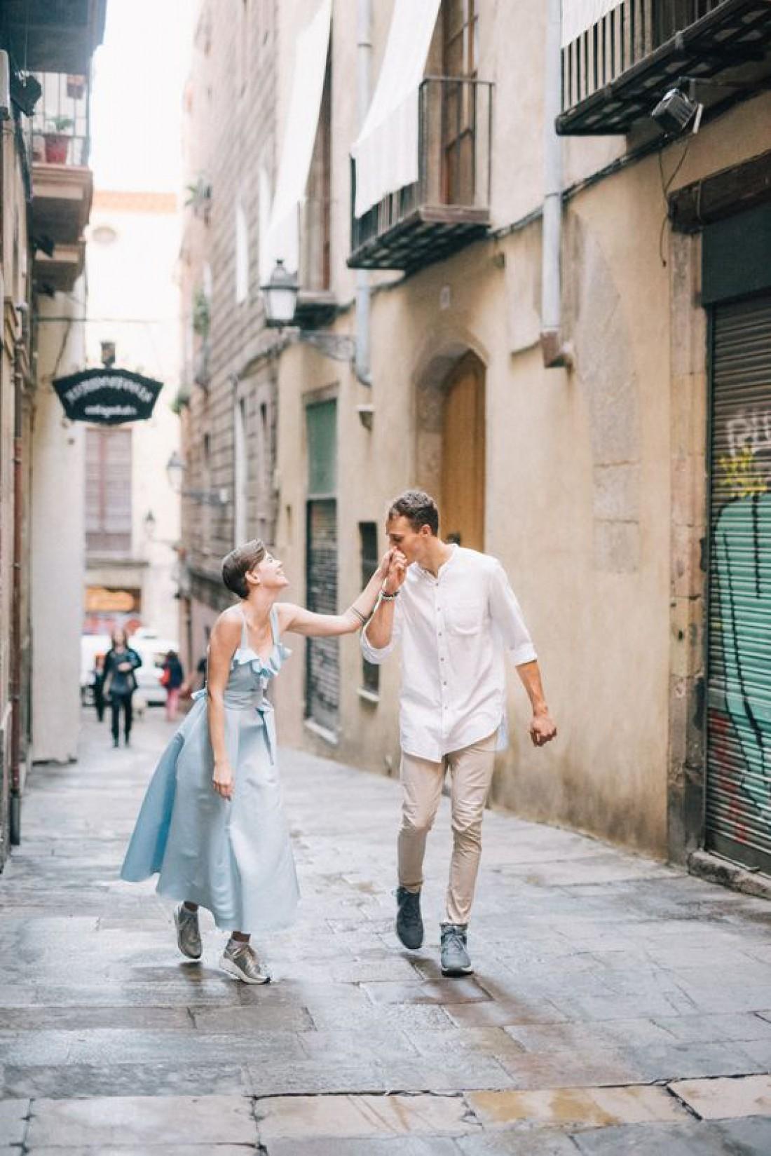 4 мифа об идеальных парах, которые портят ваши отношения