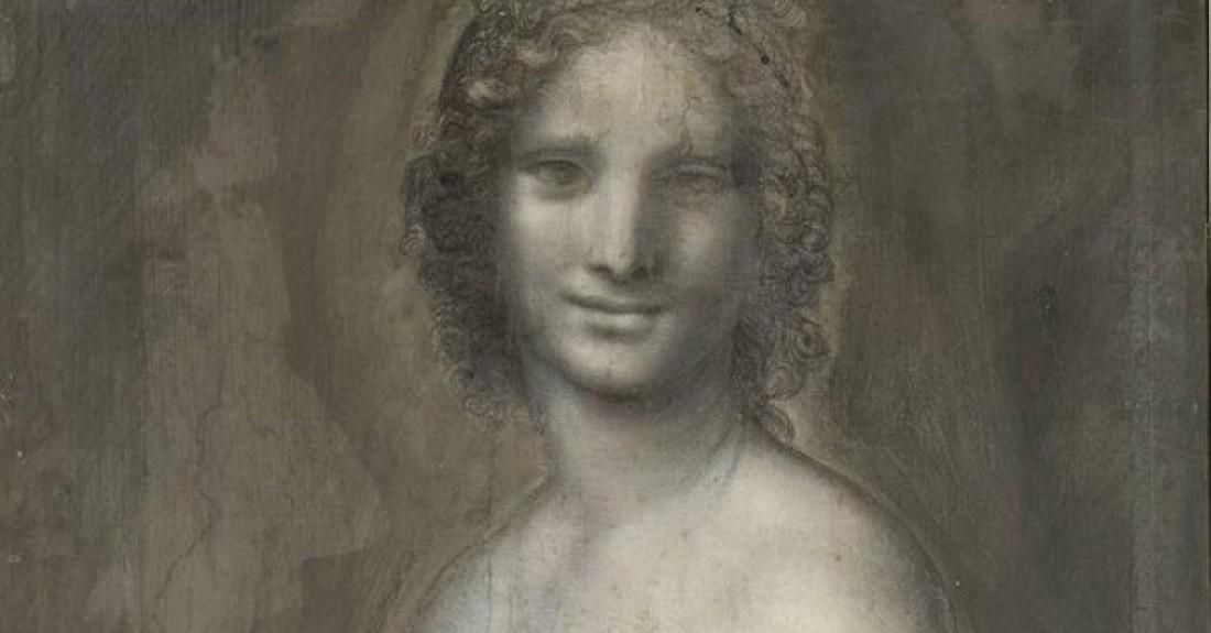Мона Ванна