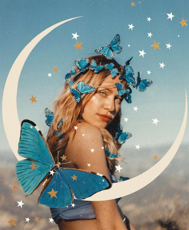 Лунный календарь на декабрь 2019 года