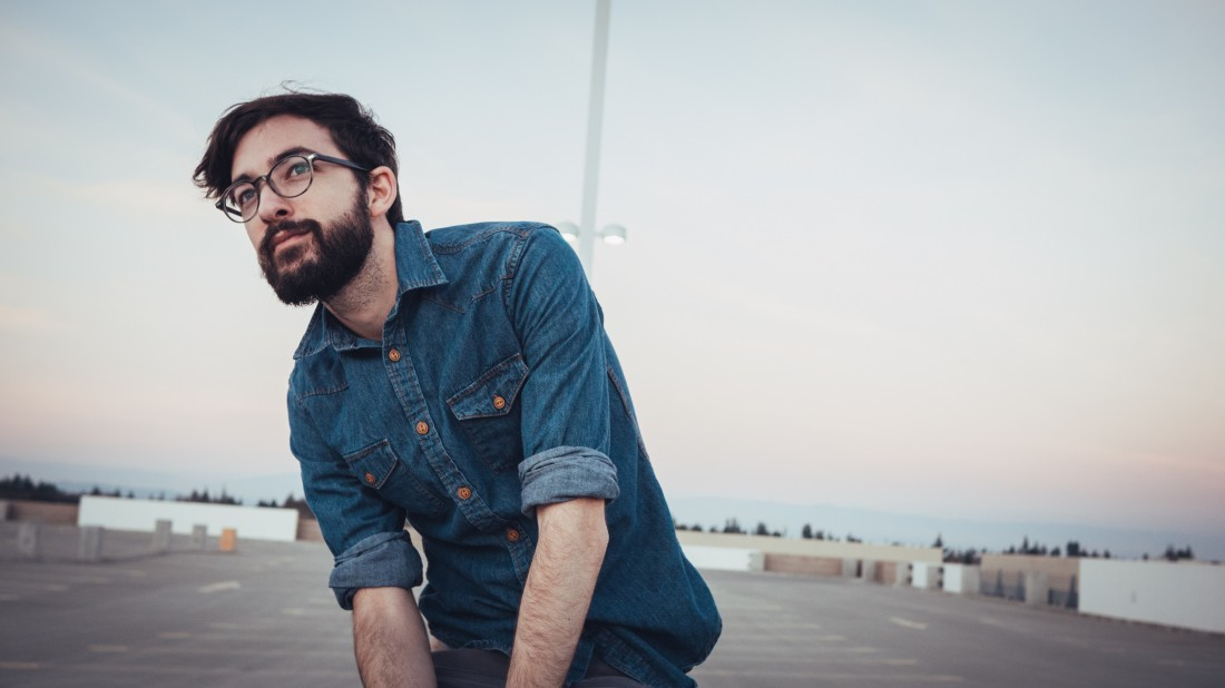 Почему мужчина боится серьезных отношений
