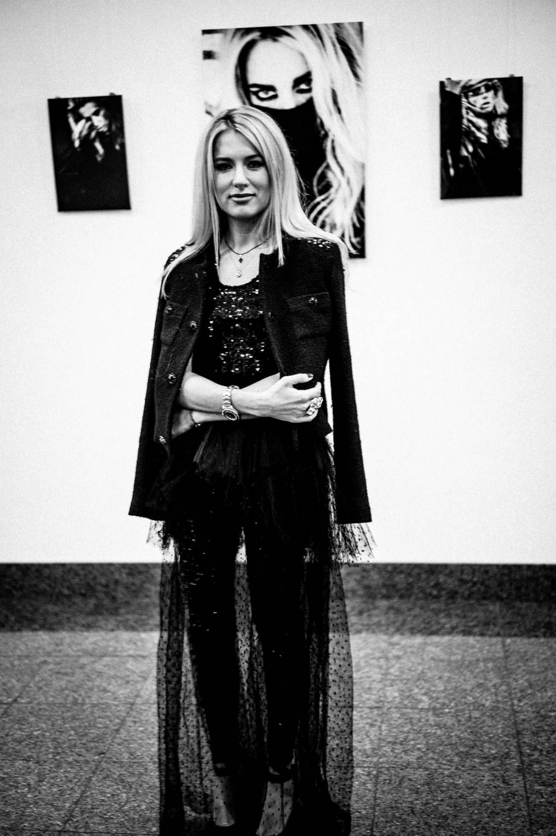 Украинский секс с красивыми женщинами 25 фотография