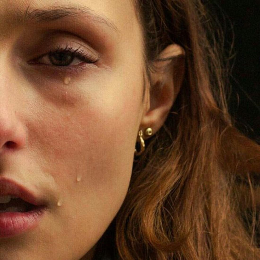 Кризис среднего возраста у женщин: А чего к 30 годам добились вы?