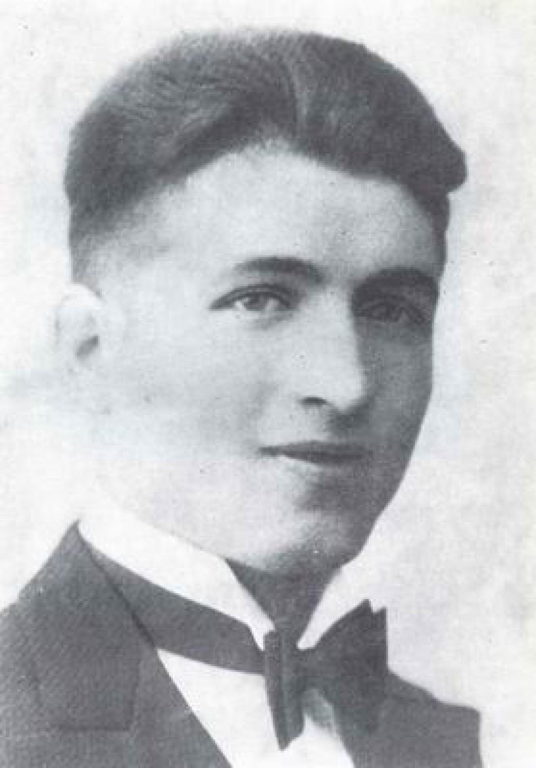 Ян Оплетал (Jan Opletal)