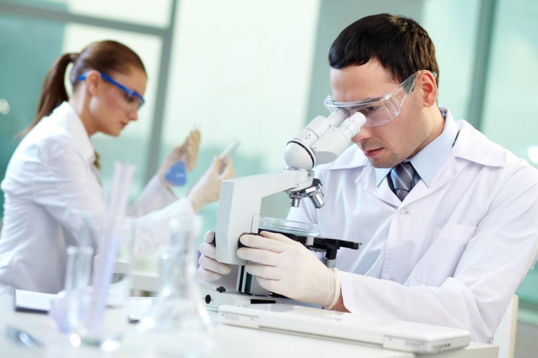 Учёные научились удалять ген ВИЧ изДНК животного— Сенсационное открытие