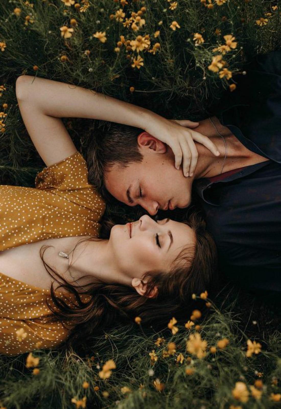 Обречены на одиночество: 5 типов людей, не созданных для отношений