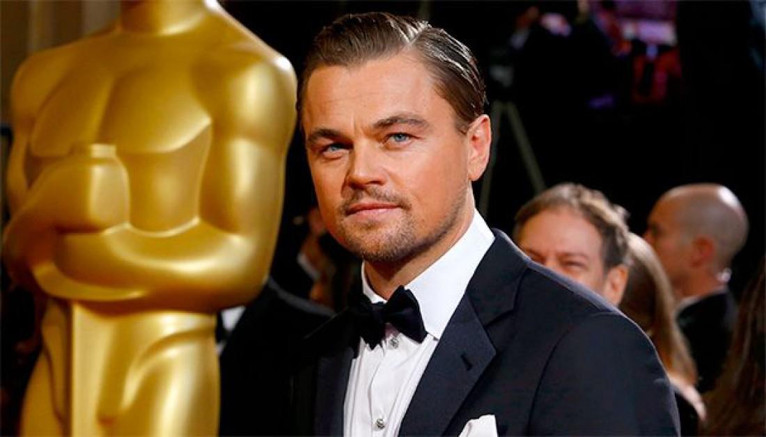 Леонардо ди каприо фильмы которые выйдут в 2016 корабль который похож на титаник