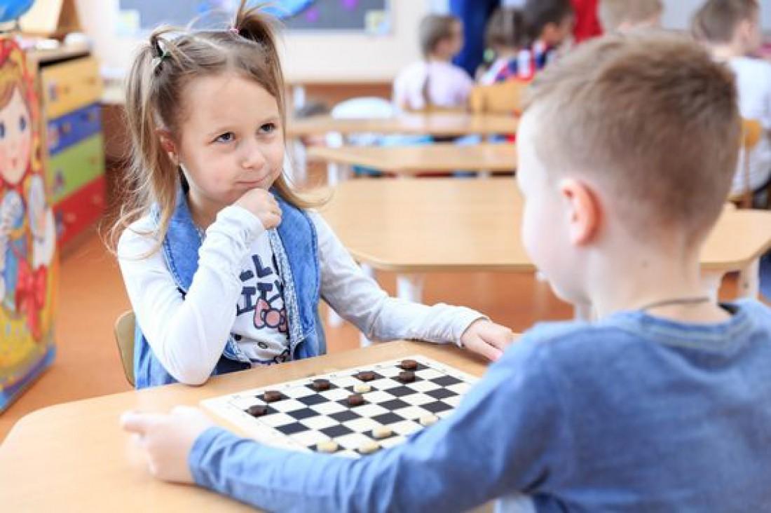 Конфликты в детском саду: причины и решения