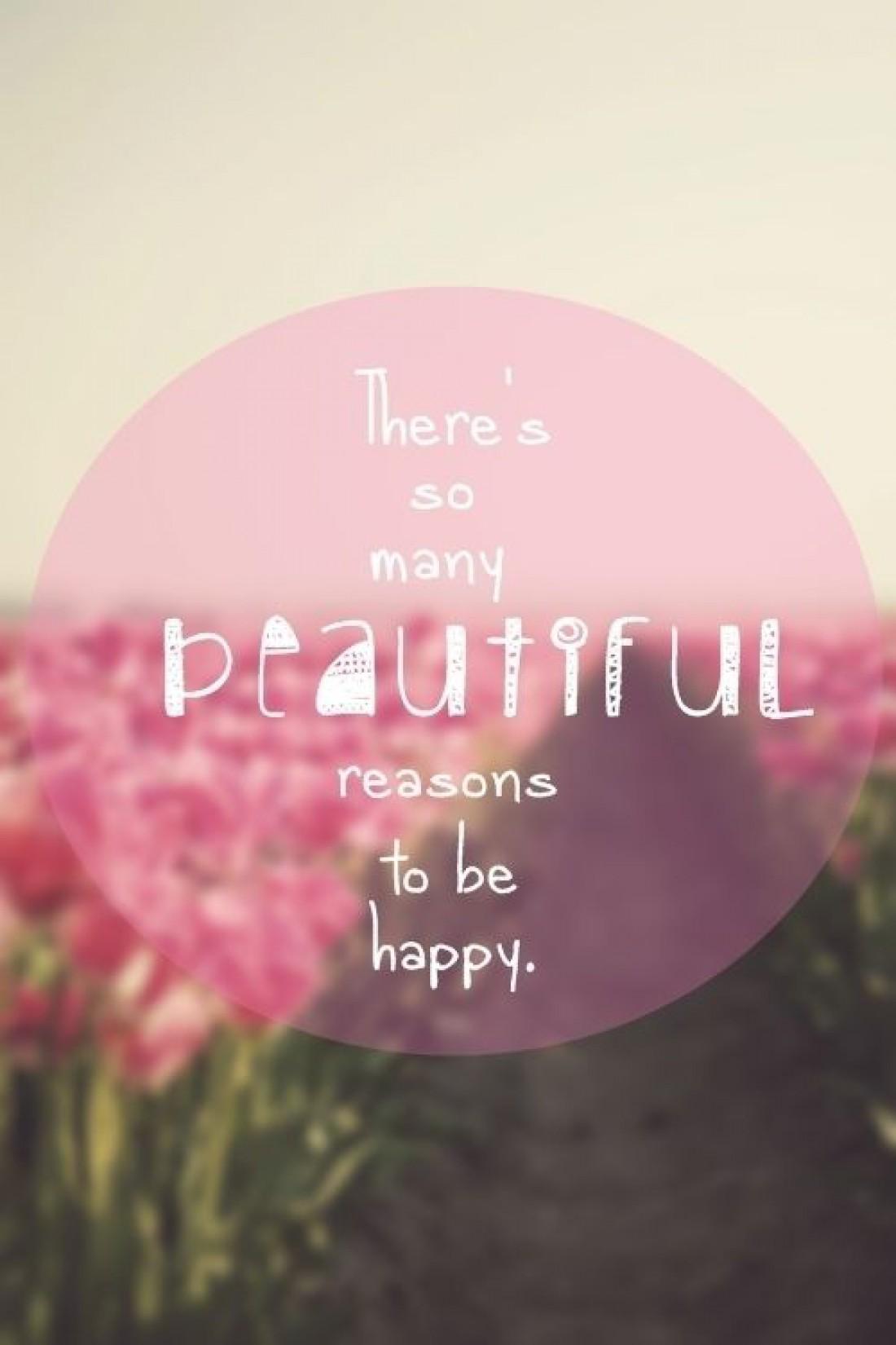 Как стать счастливой?