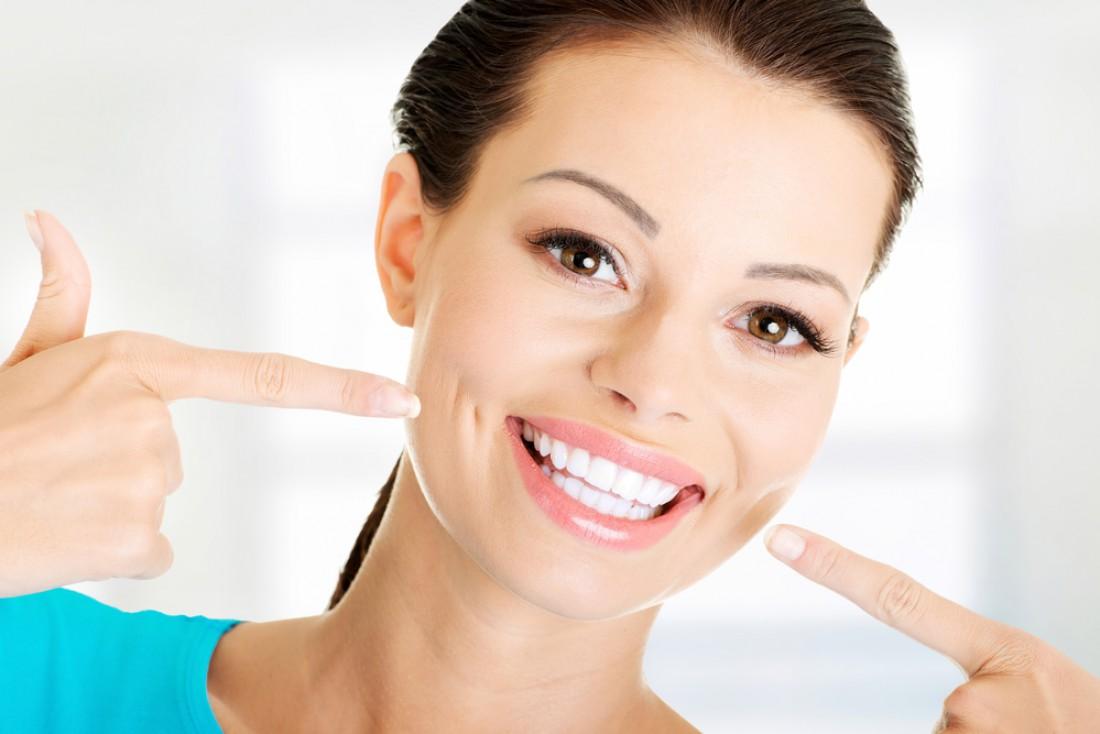 ТОП-10 врагов красивых зубов