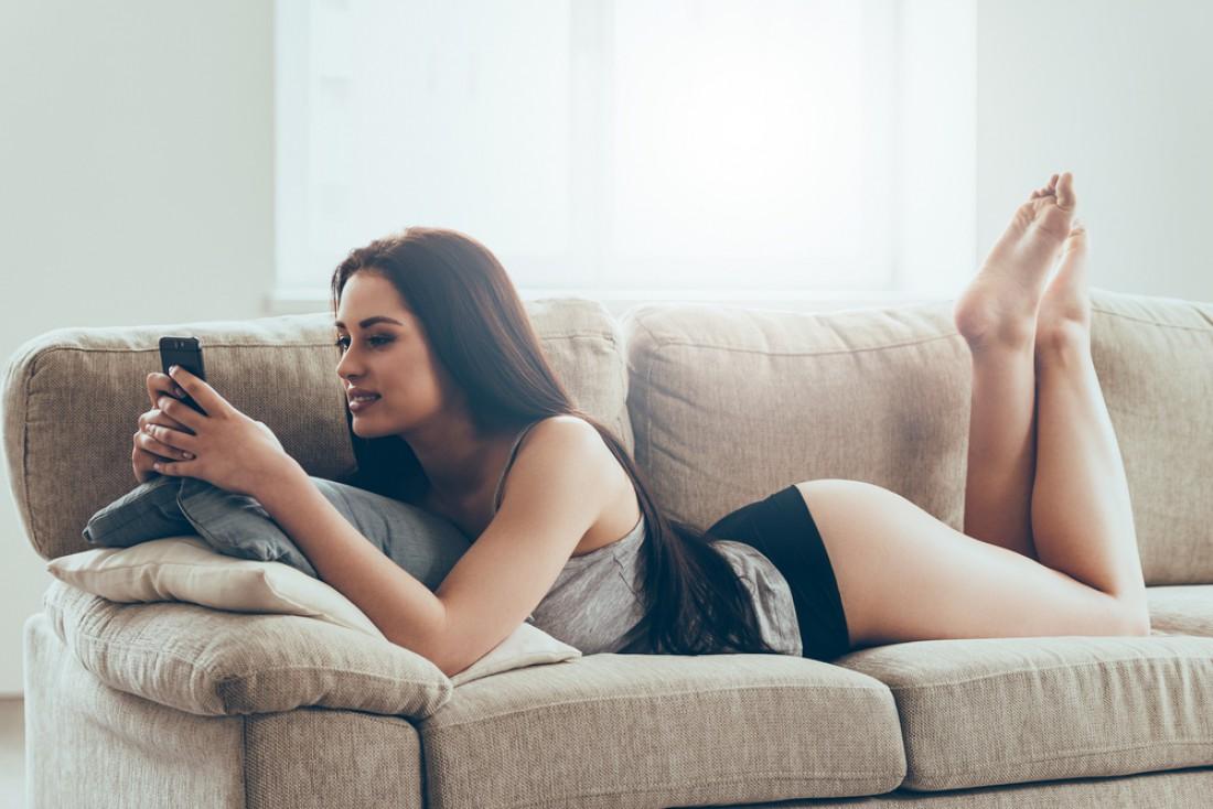 В чем причины женских заболеваний?