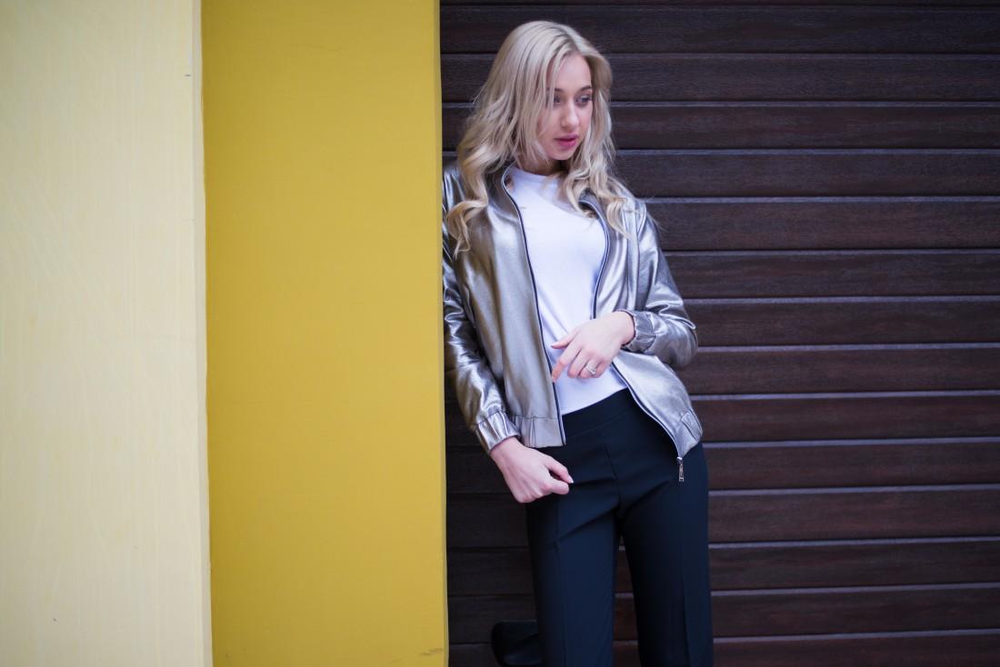 Смотреть Украинский бренд ONE'S LV: стильно, модно и очень недорого видео
