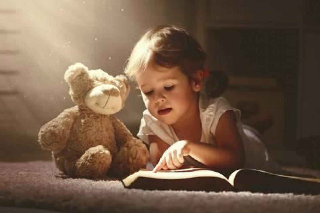 Как выбрать подарок ребенку: Предпочтения маленьких знаков Зодиака
