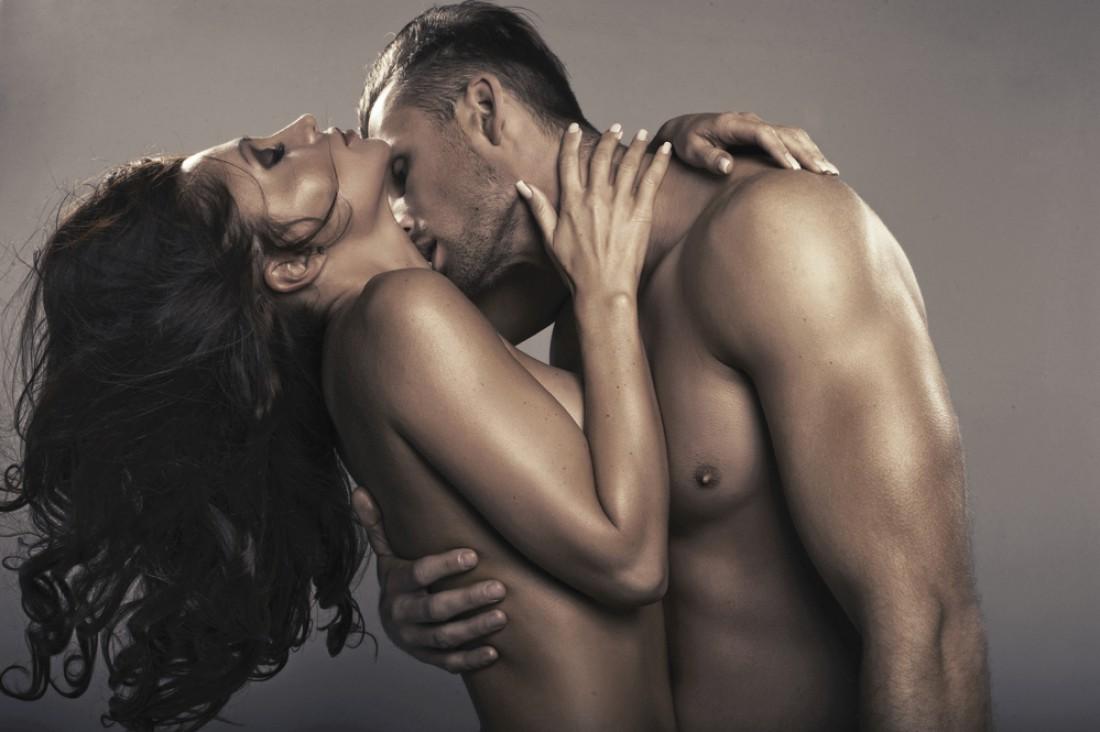Можно ли заниматься анальным сексом во время месячных 5 фотография